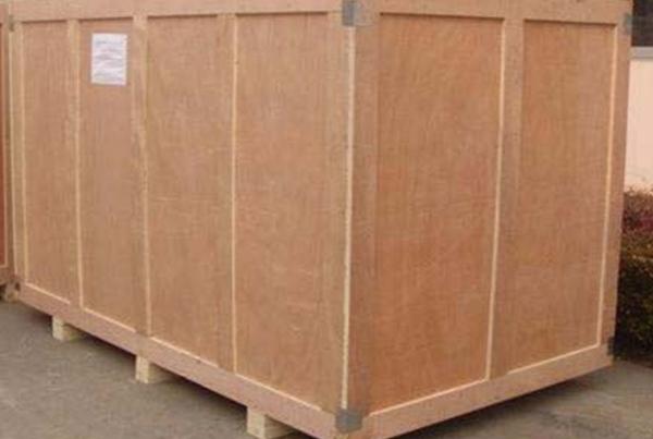吴江重型货物包装箱