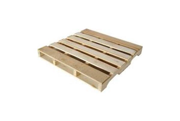 托盘木垫板